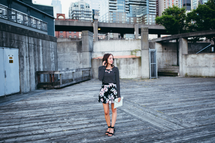 Allison-Wagner-Seattle-Blogger