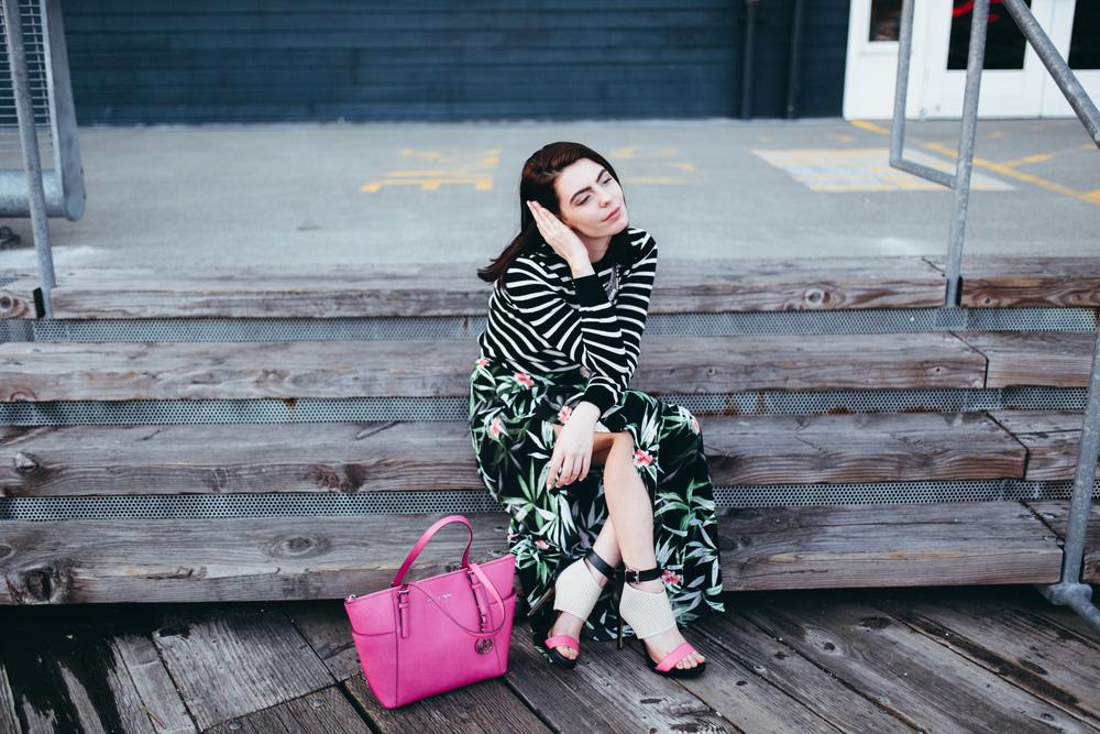 Fashion-blogger-McKenna-Moe