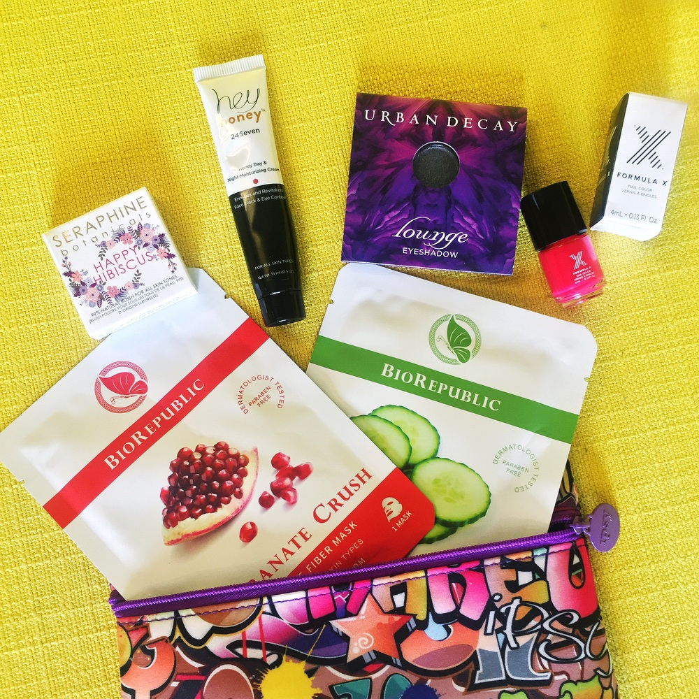 June-2016-Ipsy-Bag-Review.jpg