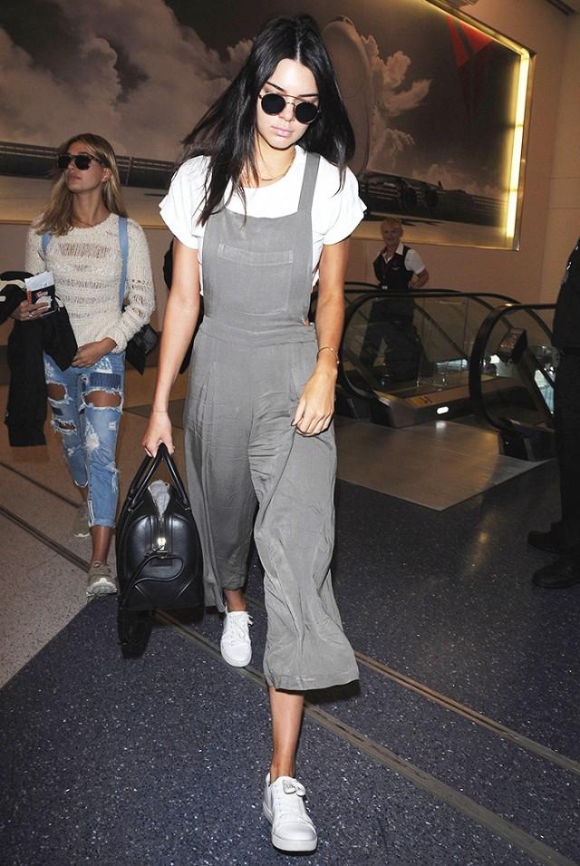 Kendall-Jenner-Forever-21-Overalls