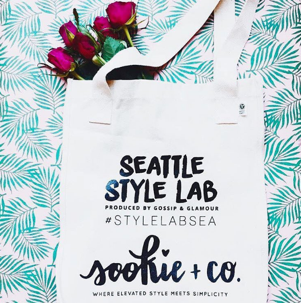 Seattle-Style-Lab-Swag-Bag