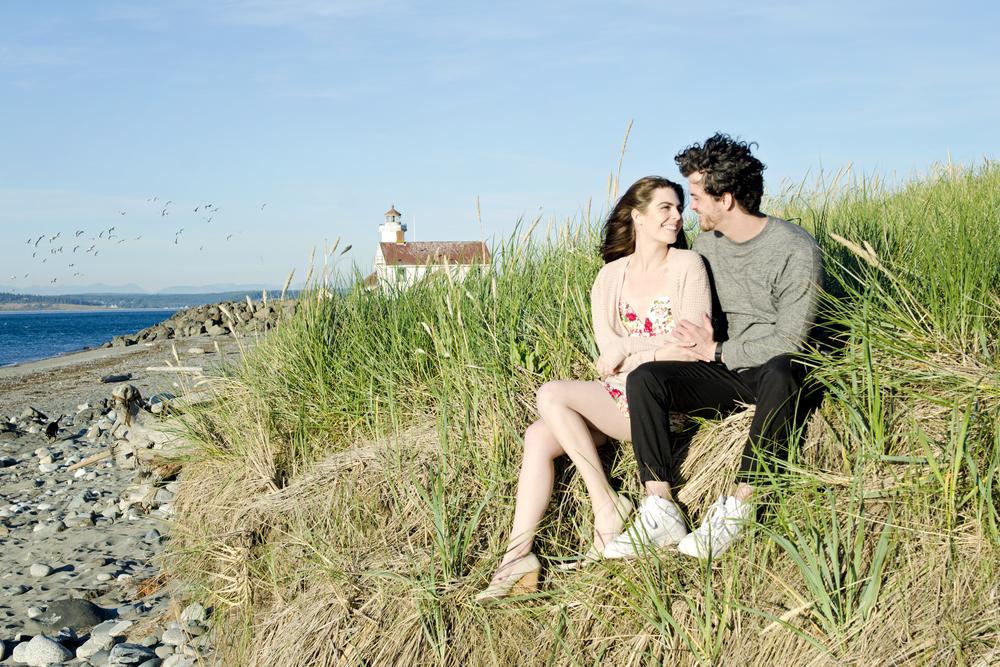 Seattle-Bride-McKenna-Moe-Engagement-Photos