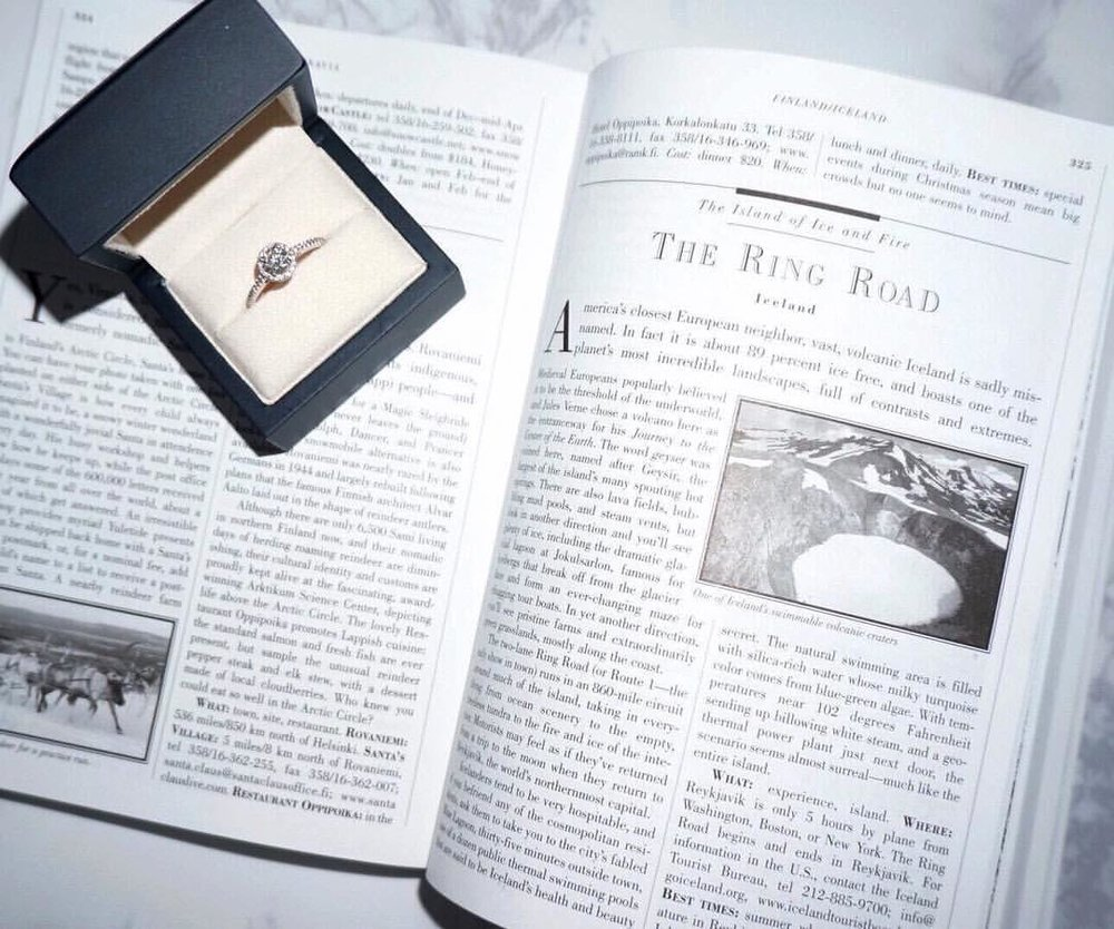 Iceland-Destination-Wedding-Engagement