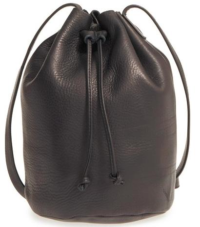 bucketbag.PNG