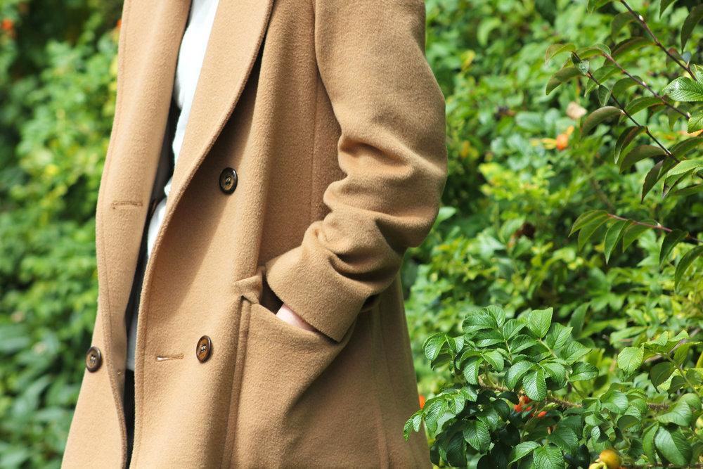 Fleurette-Camel-Coat