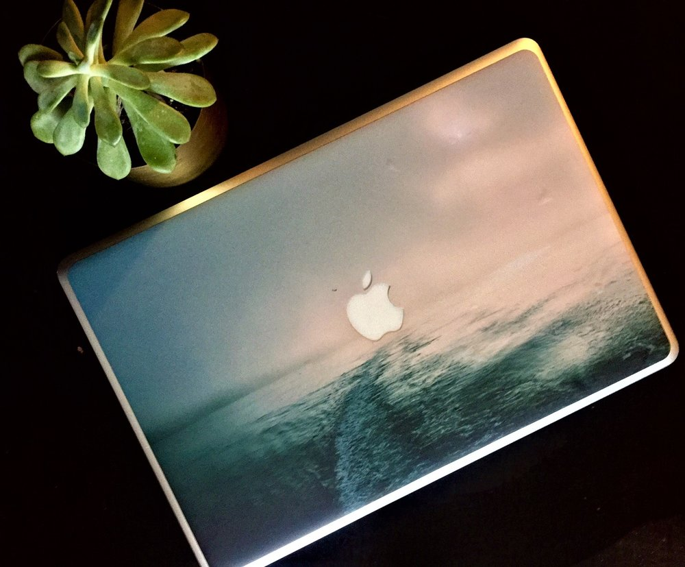 Custom-MacBook-Pro-Cover