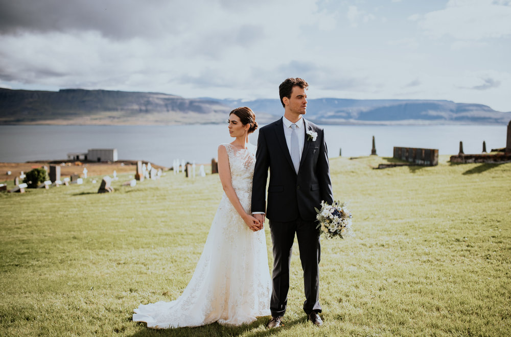 The-Modern-Mosaic-Iceland-Wedding-Photo