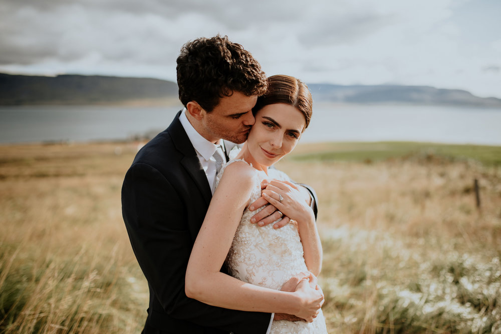 Iceland-Outdoor-Destination-Wedding