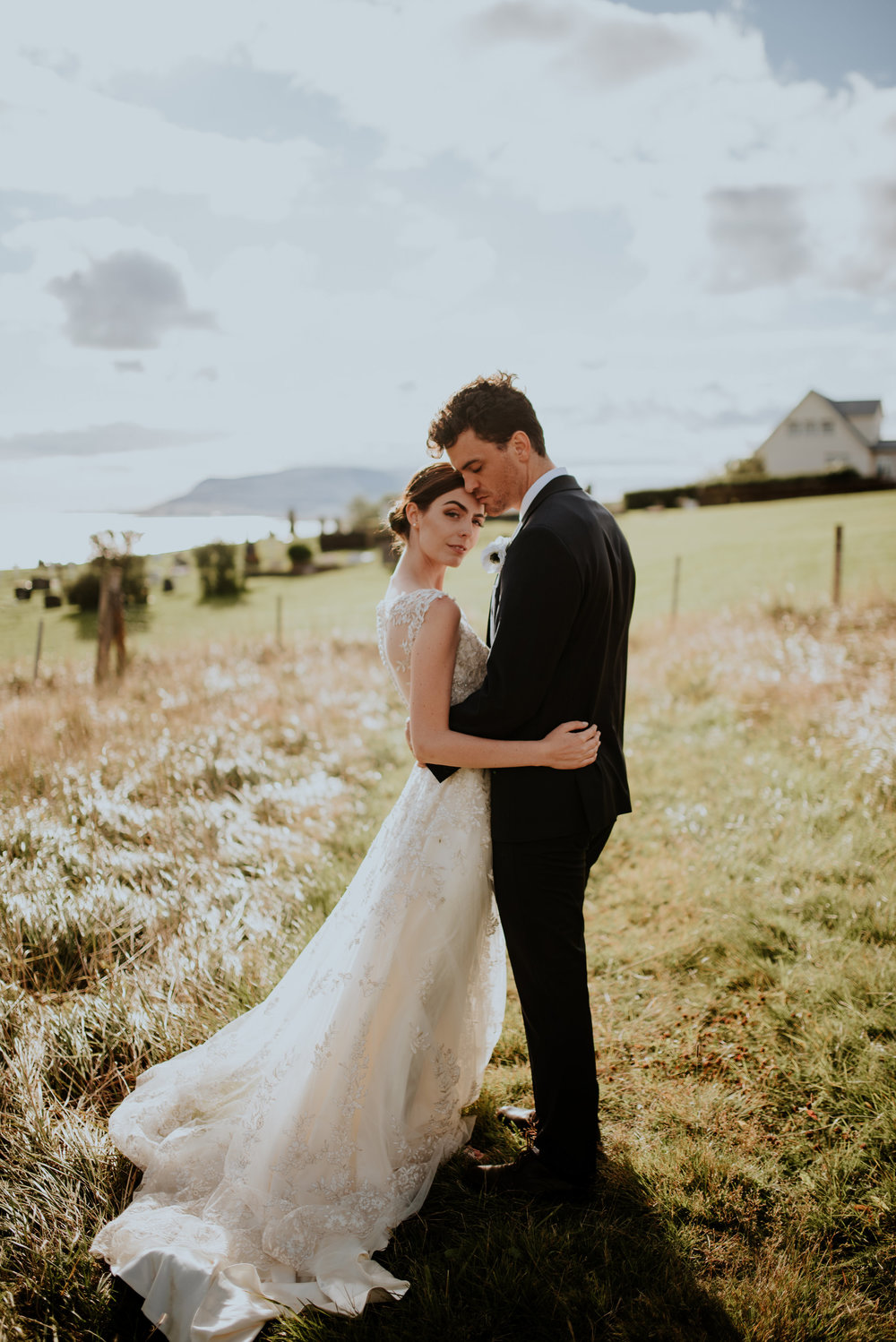 West-Iceland-Destination-Wedding
