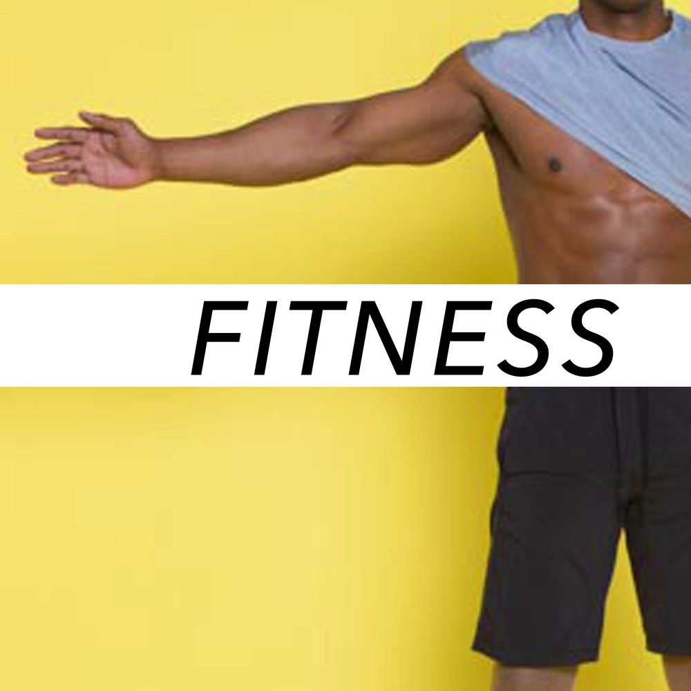 fitnessbanner.jpg