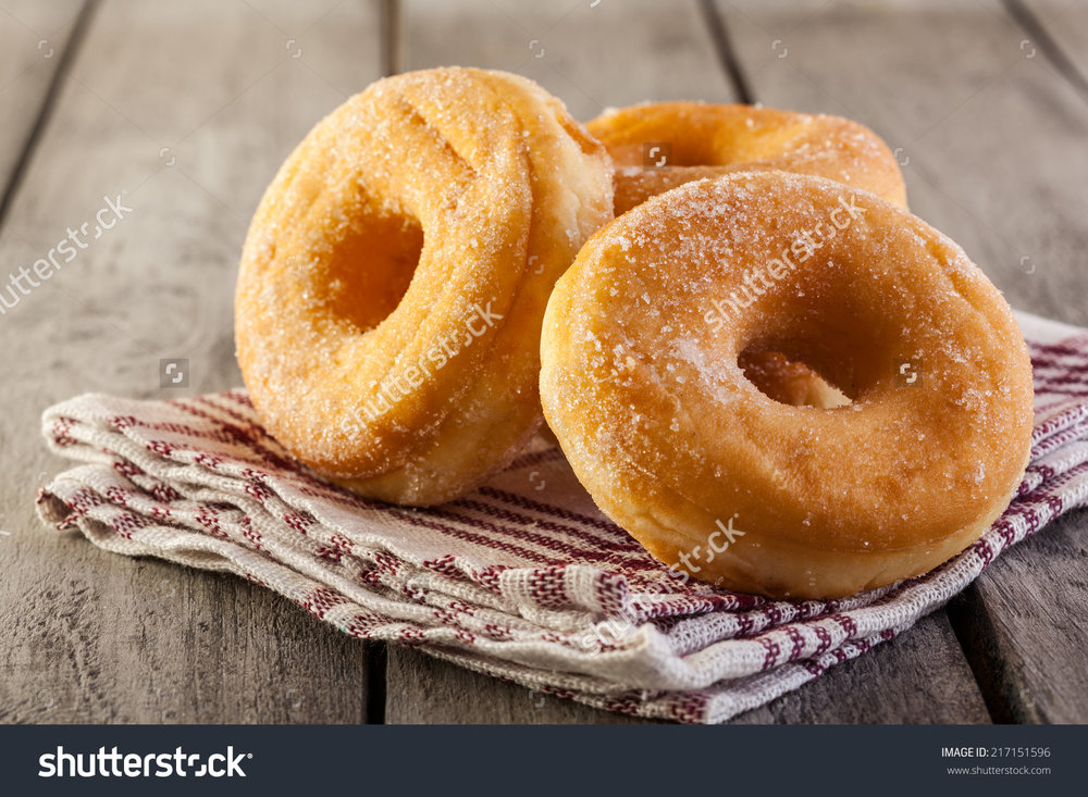stock-photo-morning-breakfast-with-donuts-and-honey-217151596.jpg