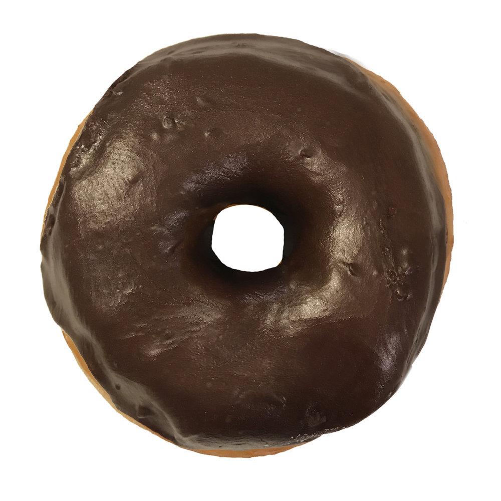 stock-photo-glazed-donut-isolated-on-a-white-background-79395547.jpg