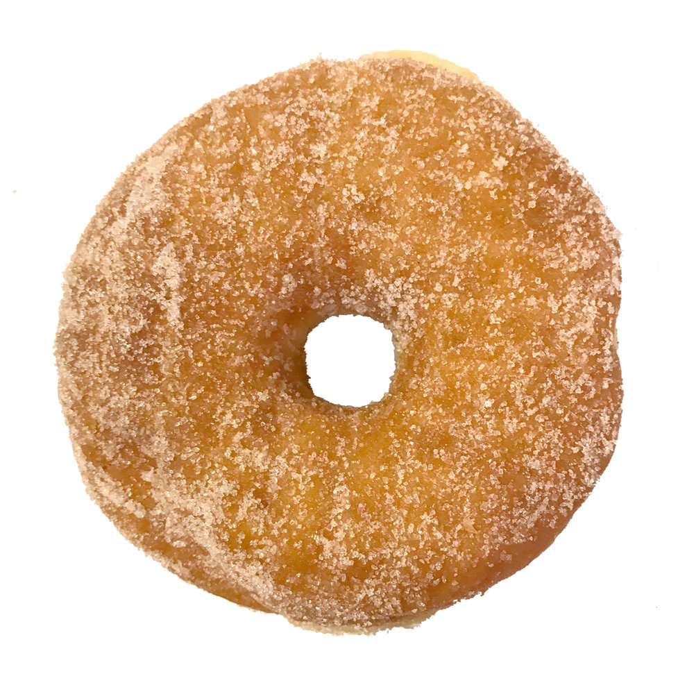 stock-photo-glazed-old-fashioned-donut-isolated-on-a-white-background-538138234.jpg
