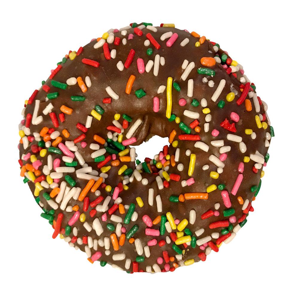 Chocolate Sprinkle Cake Donut.jpg