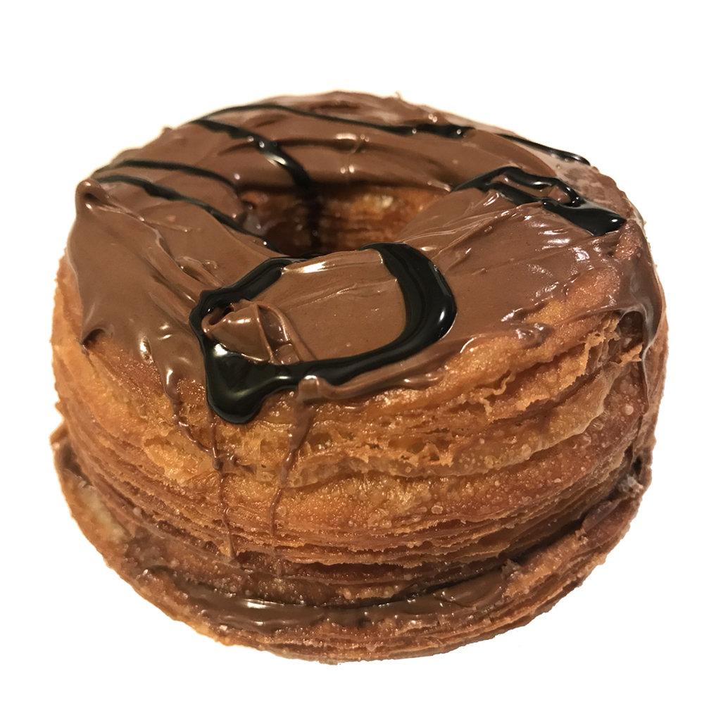 Croisant Donut Nutella.jpg