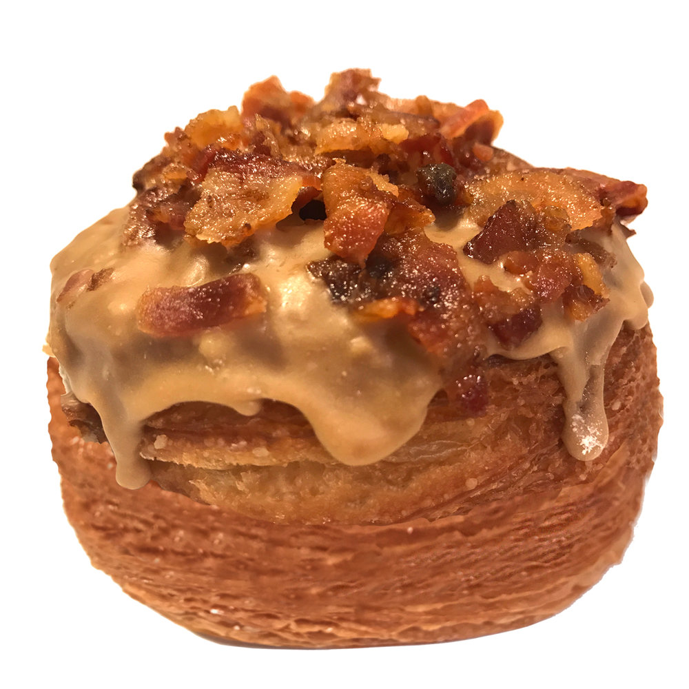 Croisant Donut Bacon and Maple.jpg