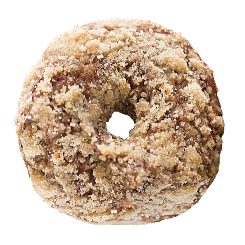 Crumb Cake Donut.jpg