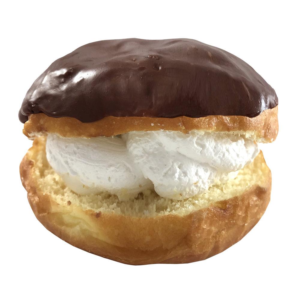 Whipped Cream Filled.jpg