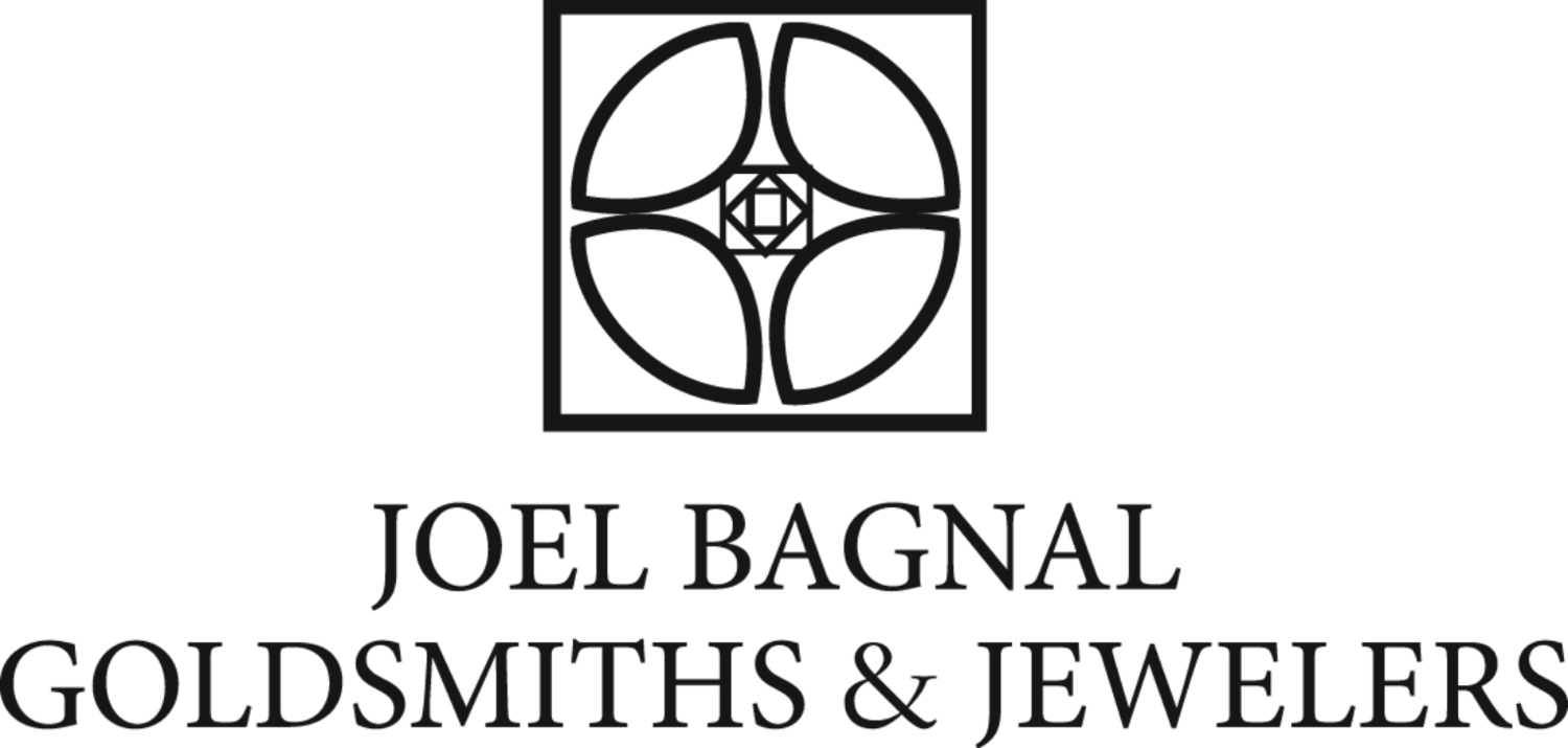 Joel Bagnal Goldsmiths & Jewelers