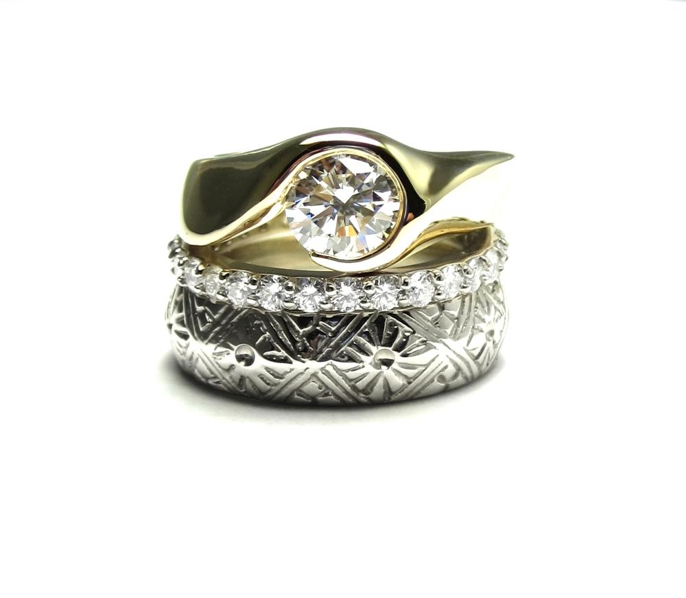 ring (3).jpg