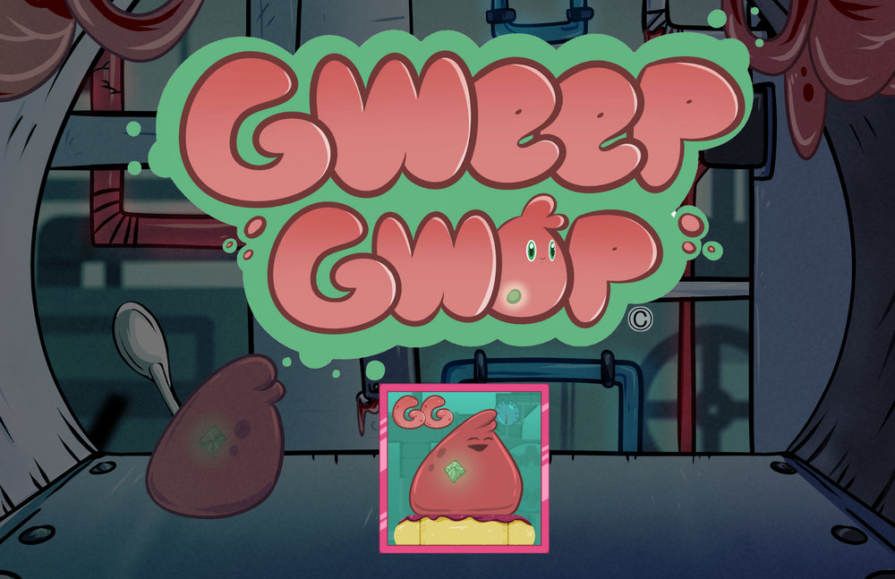 Gweep Gwop Promotional.jpg