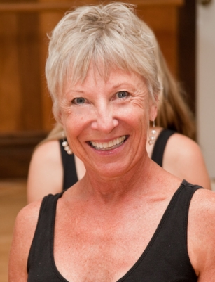 Sandra Carden, ERYT 500 began her yoga engagement in the 1970s. She is the founder of UNION/YOGA LLC, the first dedicated yoga studio in Michigan. She has conducted yoga classes, workshops, and teacher certifications as well as private yoga therapy and consultations internationally. It is her sincere joy to serve you in the sharing of yoga.