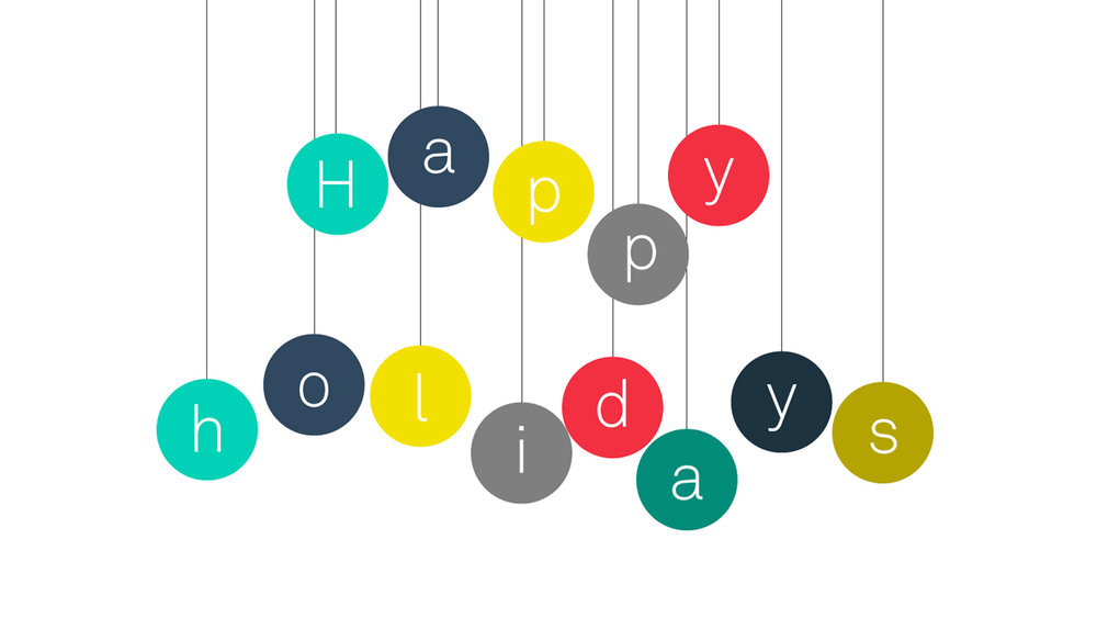 Artefact-happy-holidays-2014.jpg