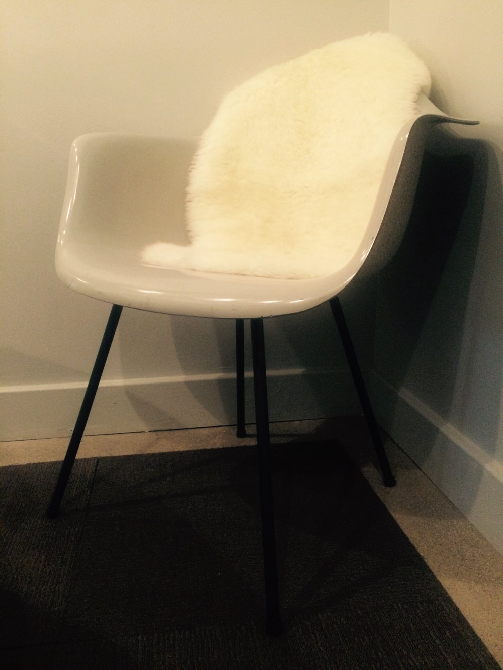 Treatment Room Chair.jpg