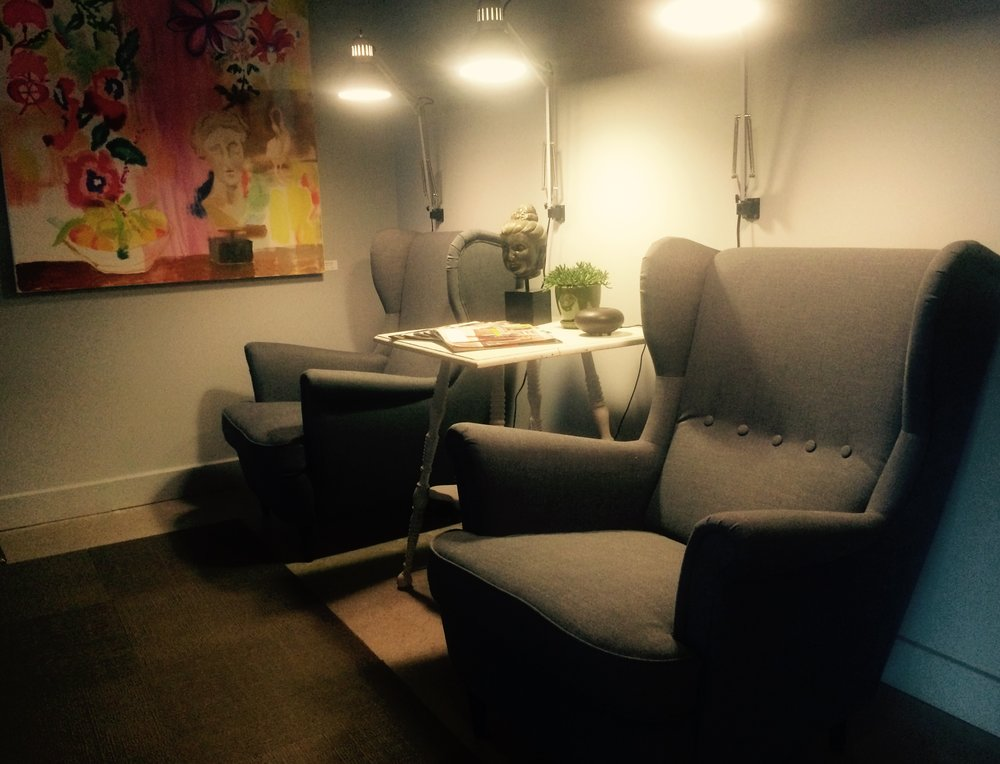 Comfort Room.jpg