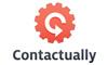 Contactually_Logo.png