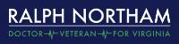 NorthamForGovernor.png