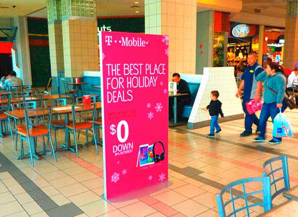 t-mobile-standee.jpg
