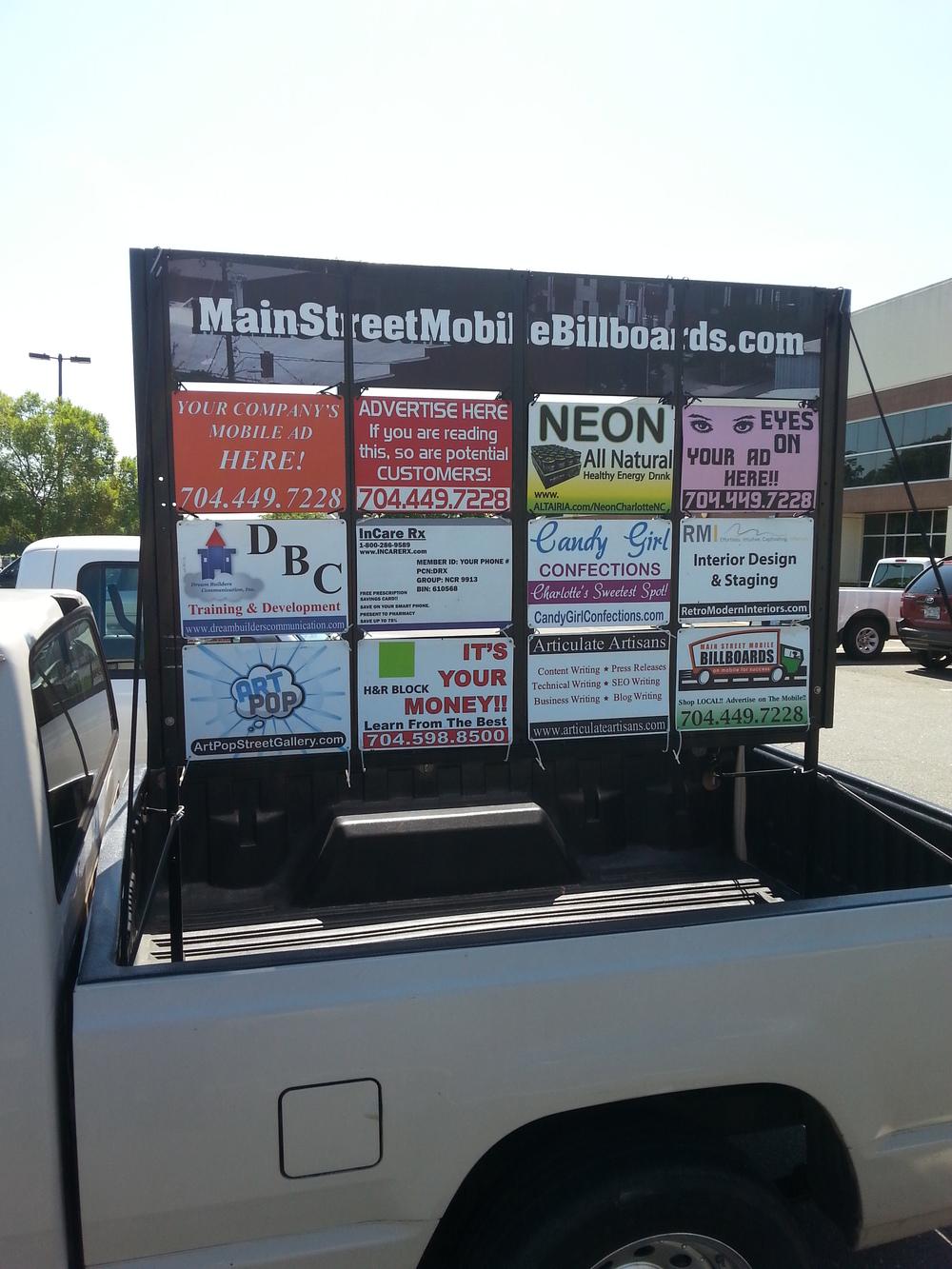 16 signs.jpg
