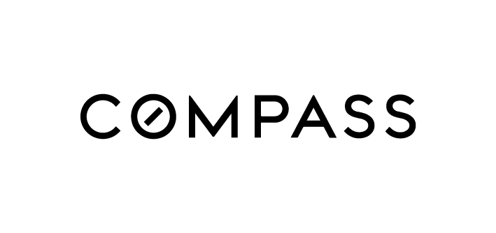 compass_logo_black.png