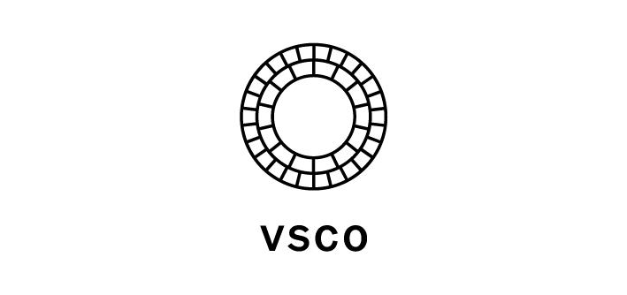 VSCO_Seal_Lockup.jpg