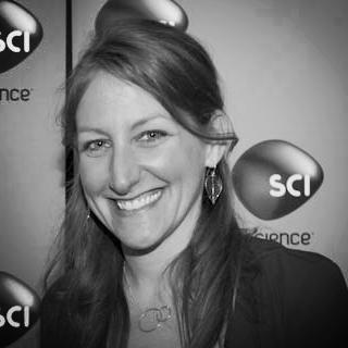 Julie Smith Clem - Co-Founder, Executive Producer