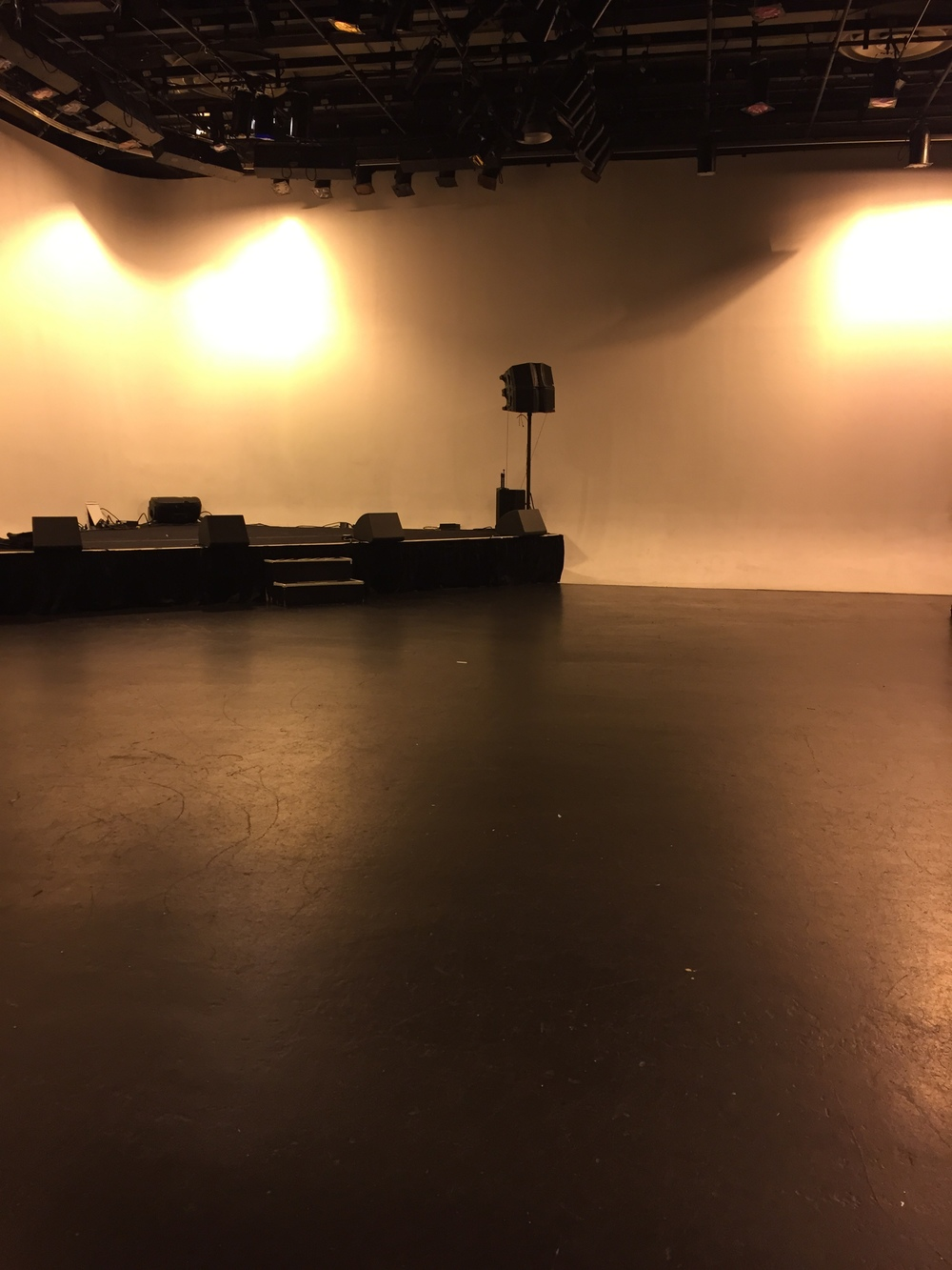 Sound Stage Room Rental.JPG