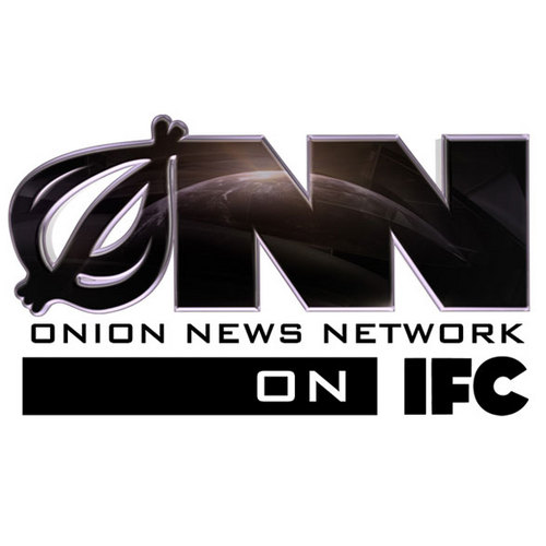 Onion News Network on IFC