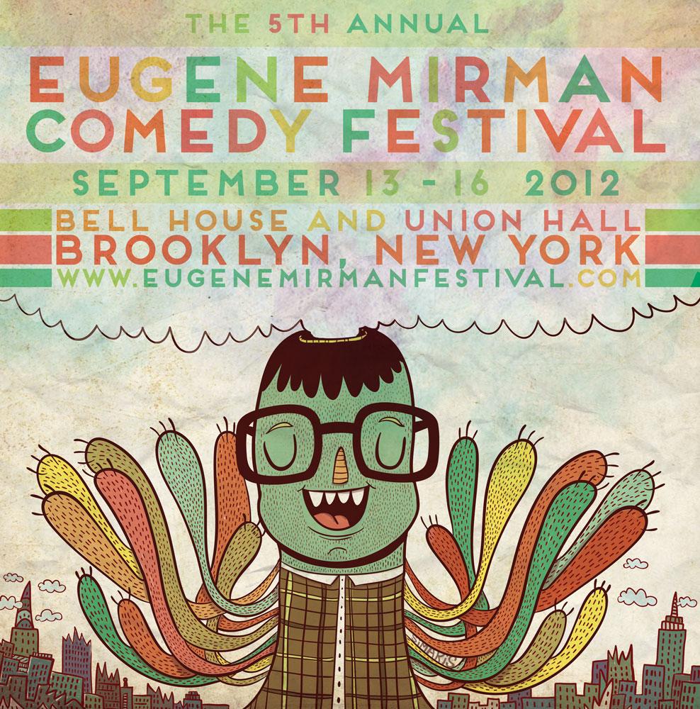 EugeneMirmanNYC3.jpg