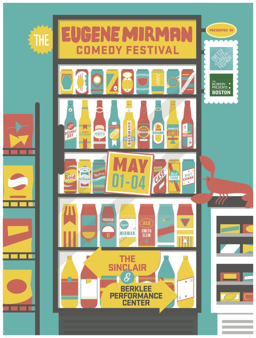 UM_PGF_Eugene_Festival_poster_boston_v5_booth.png