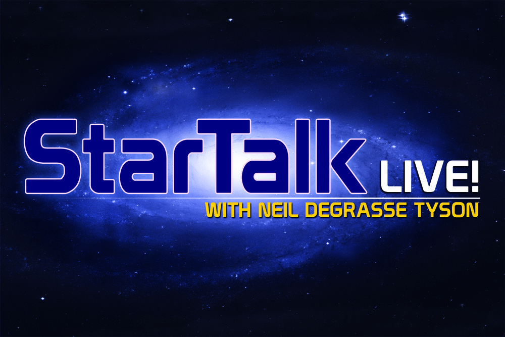 StarTalk Live Neil - Original LARGE.jpg