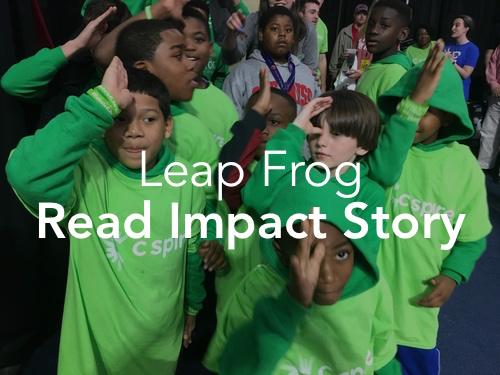 Leap Frog .jpeg
