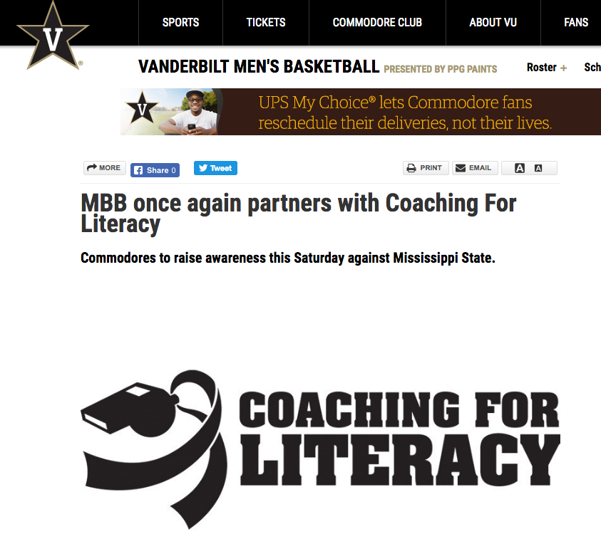 "<p>Vanderbilt Basketball<a href=""http://www.vucommodores.com/sports/m-baskbl/spec-rel/022117aaa.html""<target""_blank"">☞</a></p>"
