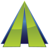 Alliance Logo A_transparent.png