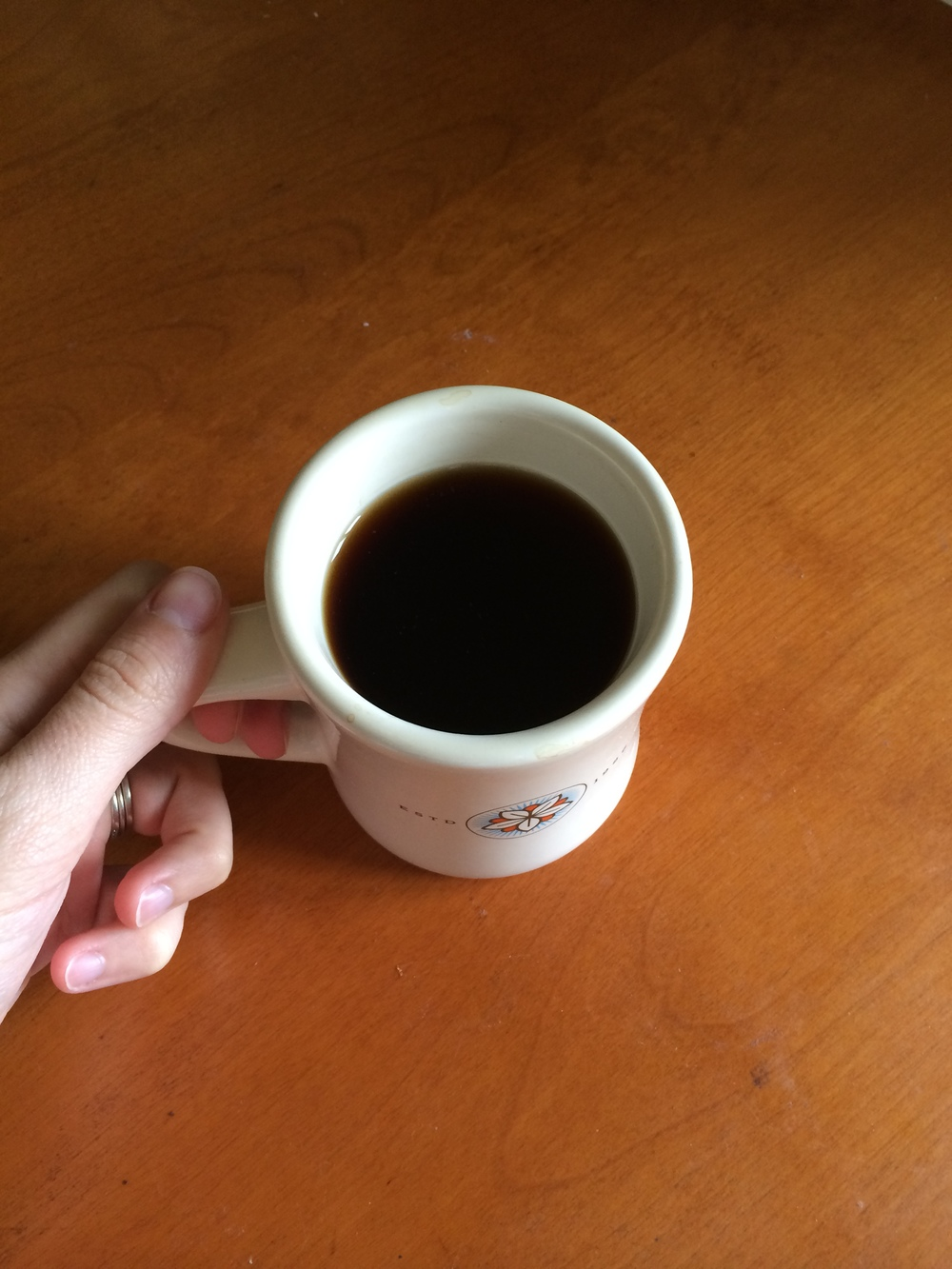 Aero Press Coffee.JPG