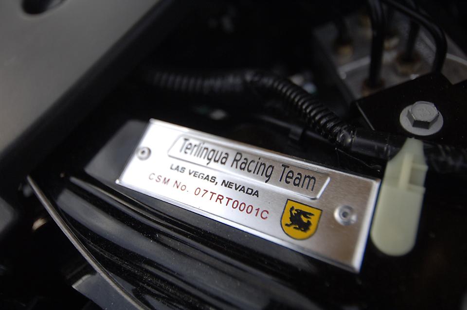 Mustang020.jpg