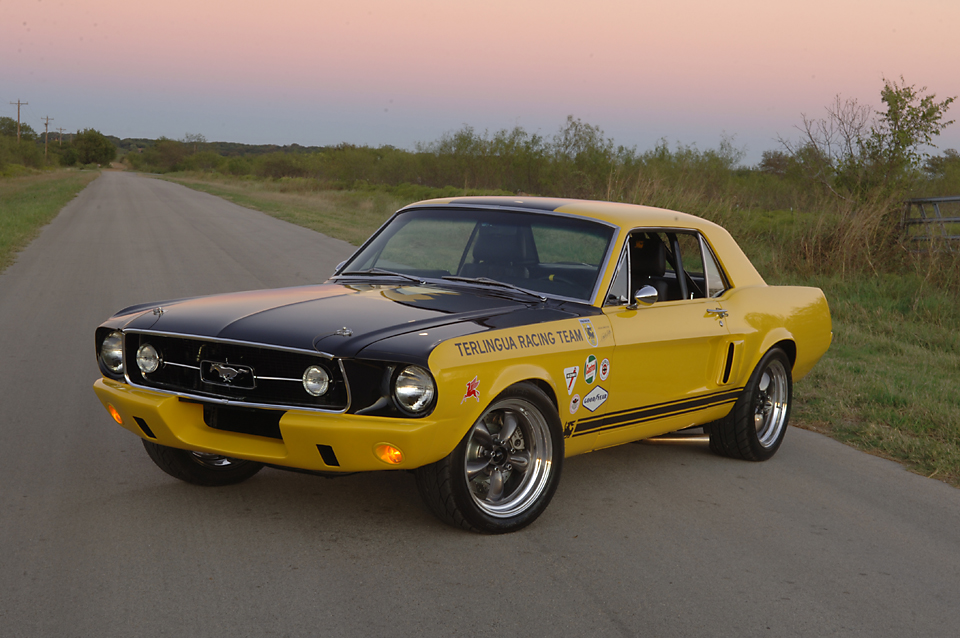 Mustang027.jpg