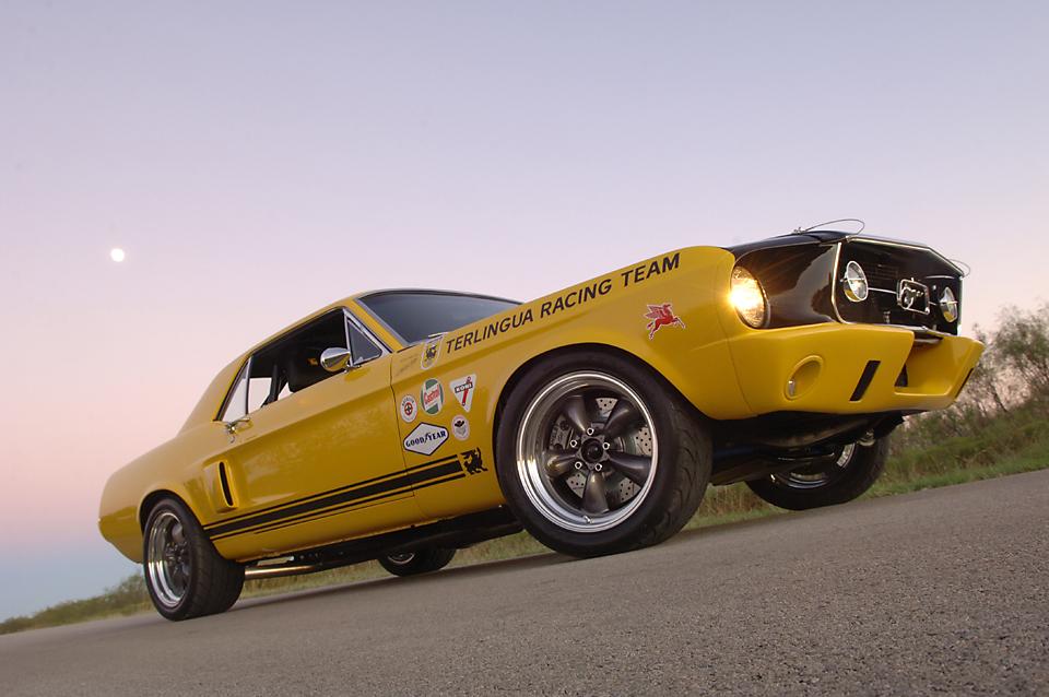 Mustang030.jpg