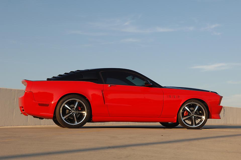 Mustang036.jpg