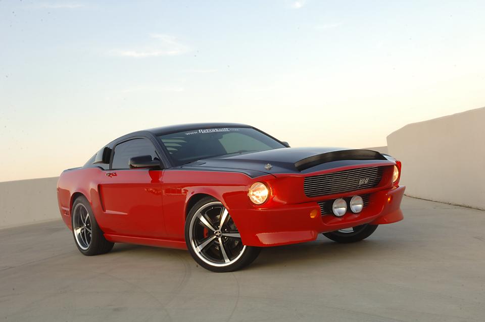 Mustang038.jpg